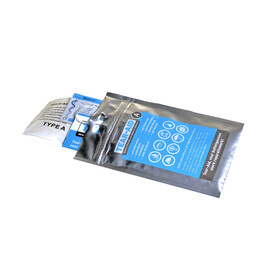 Tear-Aid Reparador-Zurcidor de rasgaduras Typ B